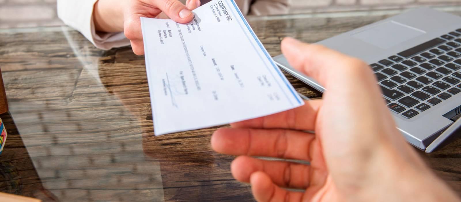 Minimum Wage Increaseto Take Effect May 1