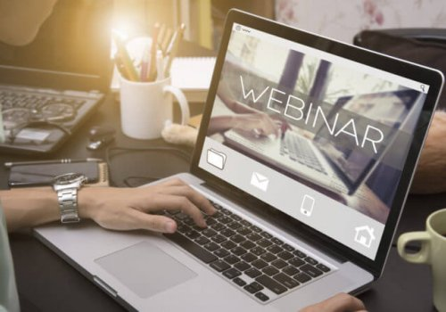 WEBINAR: How the PRO Act Impacts Retail