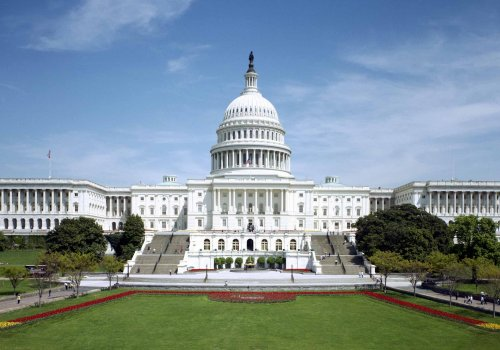 Federal Update from the National Retail Federation